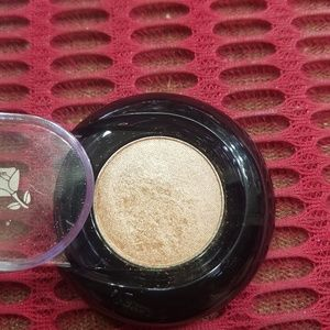 Lancome single eyeshadow